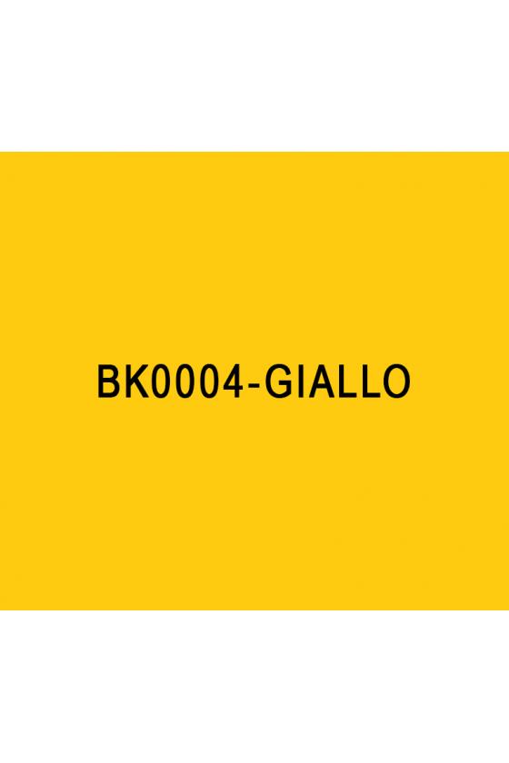 Brick / Glossy - Color Basic