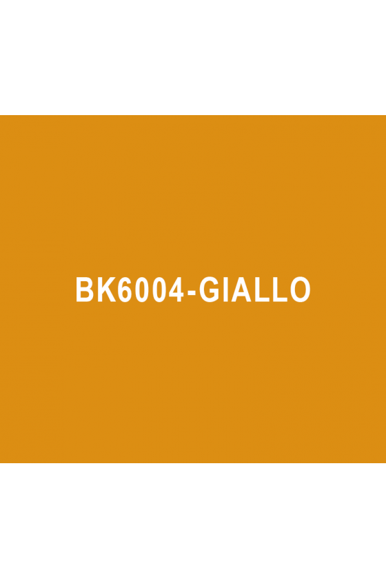Brick 600 - Color Basic
