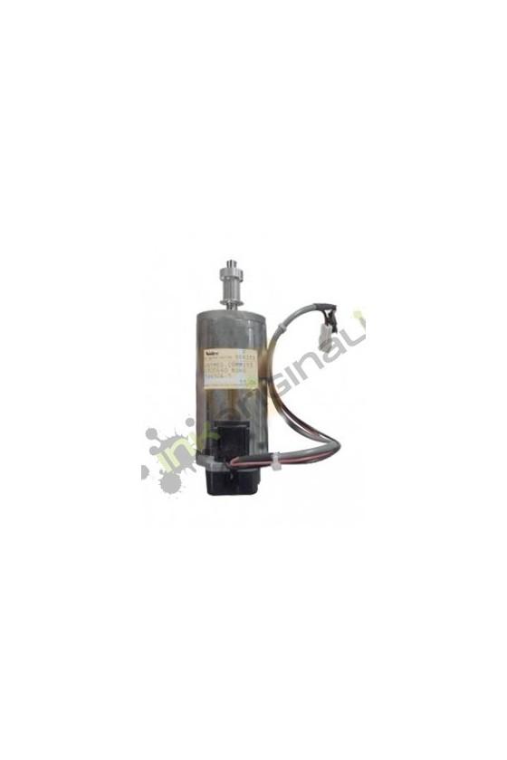 M005144  JV3/ V22 Y Motor